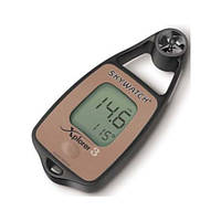 Анемометр Skywatch Xplorer 3 906259