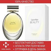 Calvin Klein Beauty EDP 100ml (парфюмированная вода Кельвин Кляйн Бьюти )