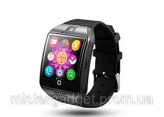 Розумні годинник-телефон Smart Watch Q18