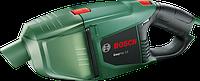 Промышленный пылесос Bosch EasyVac 12