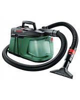 Промышленный пылесос Bosch EasyVac 3