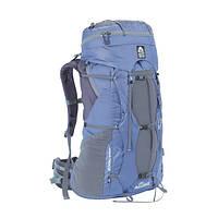 Рюкзак туристический Granite Gear Nimbus Trace Access 60/60 Rg Blue/Moonmist 925105