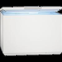 Морозильная камера AEG AHB72621LW (309651)