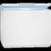 Морозильная камера AEG AHB72221LW (310391)
