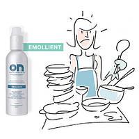Olio Emolliente (Emolliente Oil) - Смягчающее восстанавливающее масло для тела, 150 мл