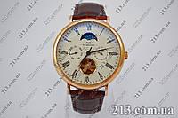 Элитные часы IWC Schaffhausen Tourbillon Gold