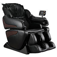 Массажное кресло Infinity 3D US MEDICA (США)
