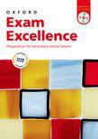 Oxford Exam Excellence Student's Book + key + Smart CD