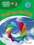 Oxford Primary Skills: Reading & Writing 3