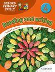 Oxford Primary Skills: Reading & Writing 4