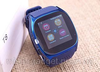 Розумні годинник телефон Smart Watch T8