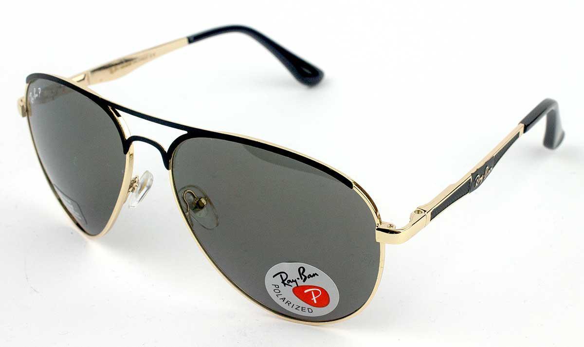 Солнцезащитные очки Новая линия RB4633-1