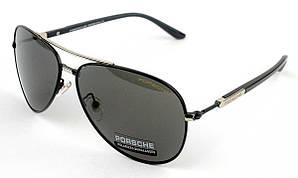 Солнцезащитные очки Солнцезащитные очки Именные (polarized) P8839-1