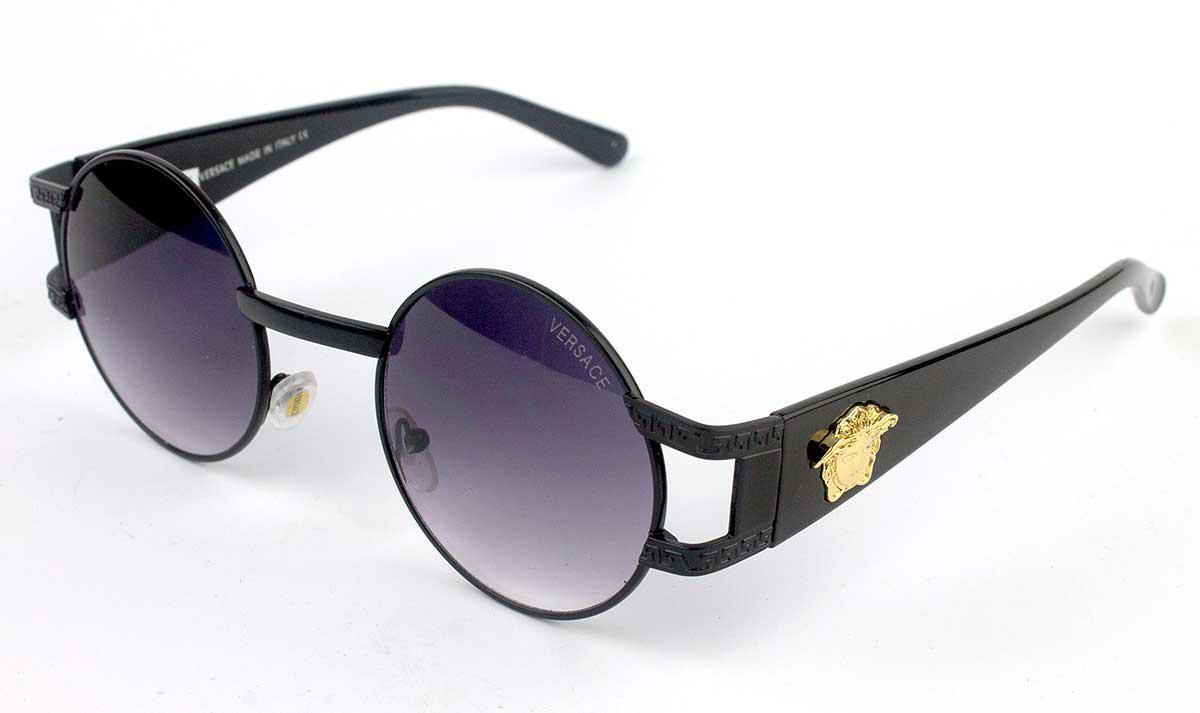 Солнцезащитные очки Новая линия 80012-3