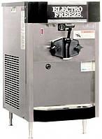 Фризер для мягкого мороженого CS4 Electro Freeze