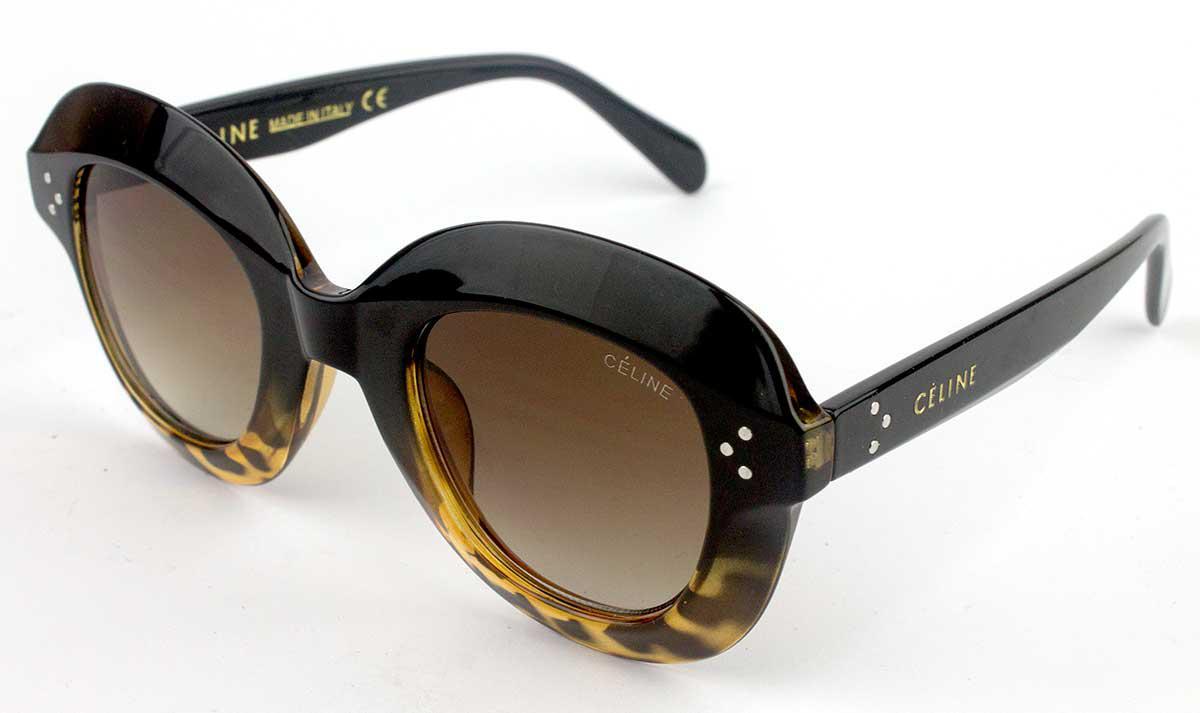 Солнцезащитные очки Новая линия CL41445-S-1