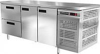 Стол холодильный NRAGBB.000.000-01 A SK Modern-Expo