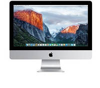 Моноблок Apple iMac 21,5 Intel Core i5-7360U 8GB 1TB OS X (MMQA2ZE/A)