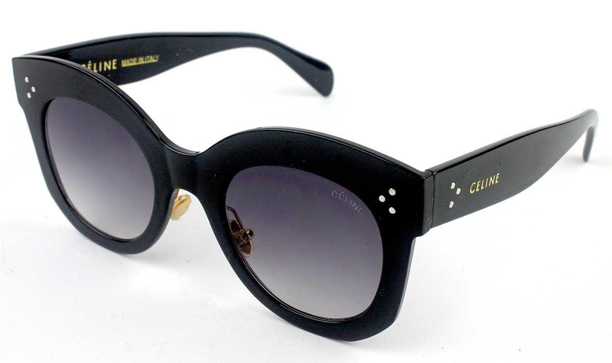 Солнцезащитные очки Новая линия 1741-C1