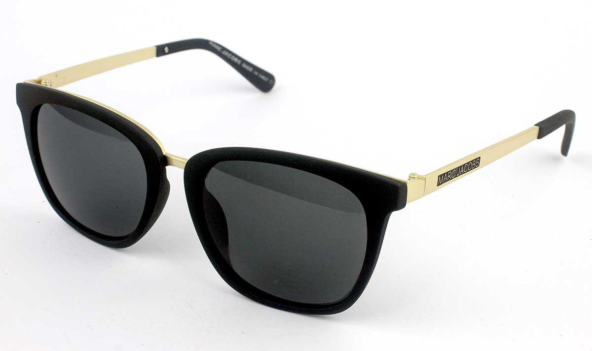 Солнцезащитные очки Новая линия 709-4