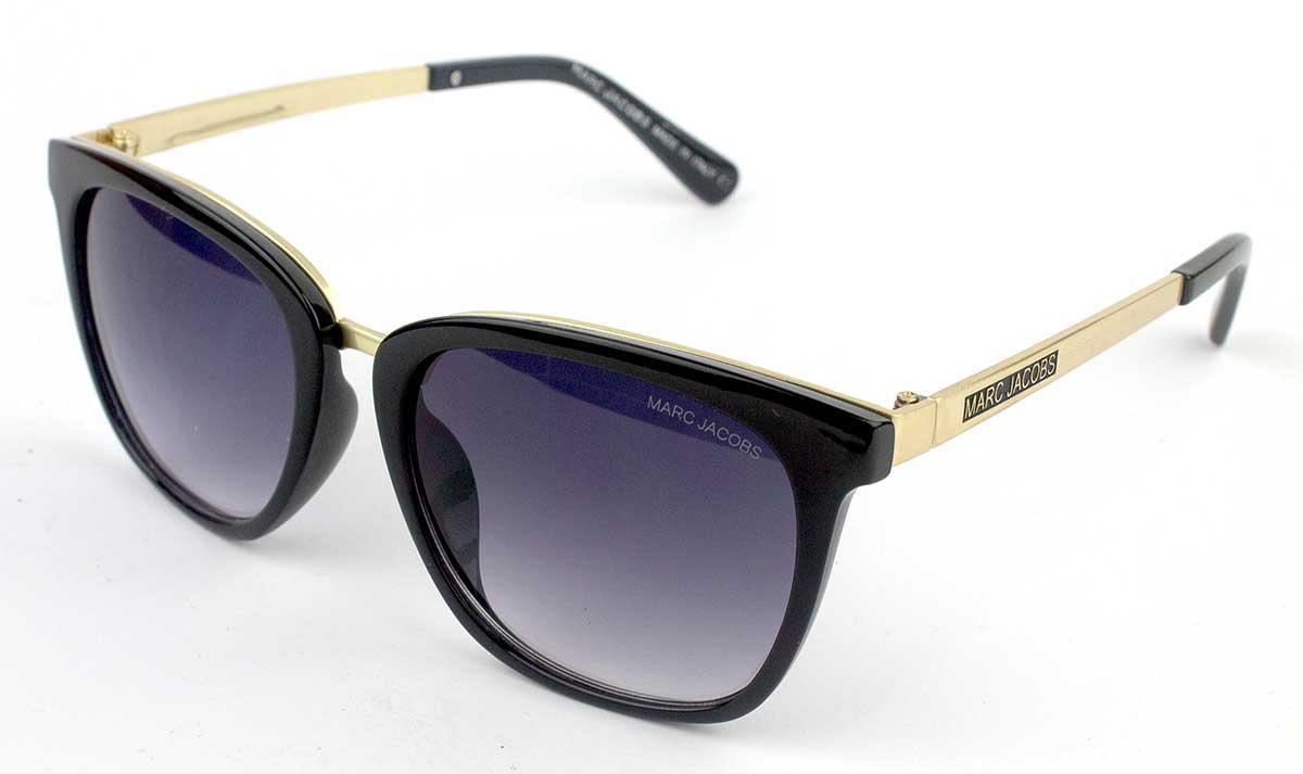 Солнцезащитные очки Новая линия 709-3
