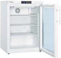 Медицинский шкаф MKUv 1613 Liebherr (медицинский холодильный)