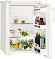Барный холодильный шкаф TP 1424 Liebherr (мини-бар)