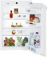 Барный холодильный шкаф \IKP 1620 Liebherr (мини-бар)
