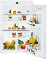 Барный холодильный шкаф IKS 1620 Liebherr (мини-бар)