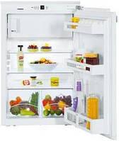 Барный холодильный шкаф  IKP 1624 Liebherr (мини-бар)