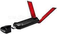 Сетевая карта ASUS USB-AC68