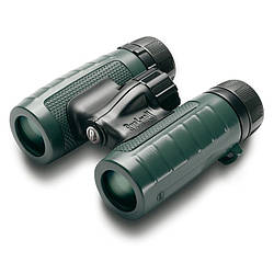Бінокль Bushnell Trophy 8 x 32