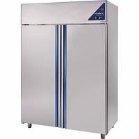 Холодильный шкаф 2 двери/1 камера Antartide Easy ECC1400TN  Dal Mec