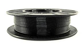 PET-G Черный (1,75 мм/0,5 кг)