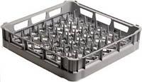 Квадратная корзина на 12 глубоких тарелок Ø320 мм WTAC79 Electrolux