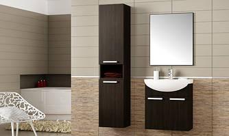 Комплект для ванної кімнати Neptun Stolkar
