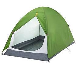 Палатка Quechua Arpenaz 2