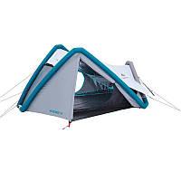 Палатка Quechua Air XL Fresh&black 2