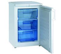 Барный морозильный шкаф SFS 110 Scan