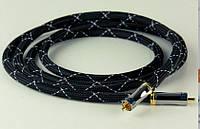 Кабель для сабвуфера SVS SoundPath 1 метр, фото 1