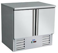 Стол холодильный VIVIA S 901 SARO