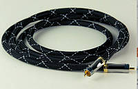 Кабель для сабвуфера SVS SoundPath 3 метра, фото 1