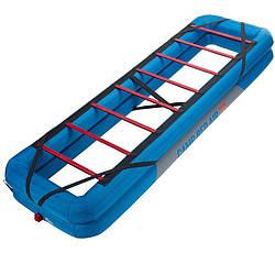 Кровать надувная Quechua Camp Bed Air 70