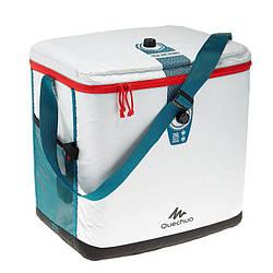 Холодильник Quechua Ice fresh compact 26 L