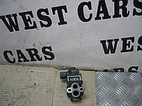 Клапан EGR на Subaru  Legacy 2009-