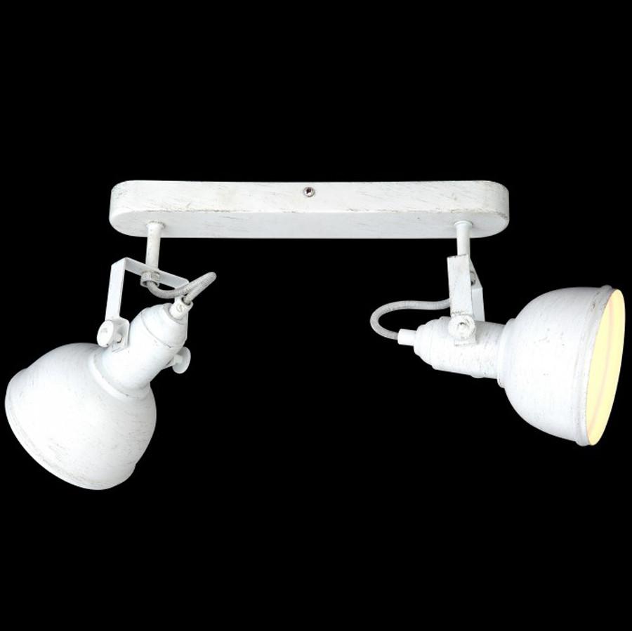 Бра ARTE LAMP A5213AP-2WG