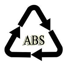 Мотки ABS Premium
