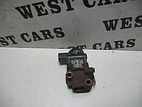 Клапан EGR на Subaru  Legacy 2003-2009