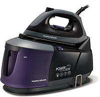 Парогенератор Morphy Richards Power Steam Elite 332000