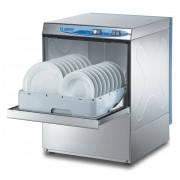 Машина посудомоечная KRUPPS СUBE C540
